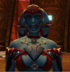 Avatar de Lothz